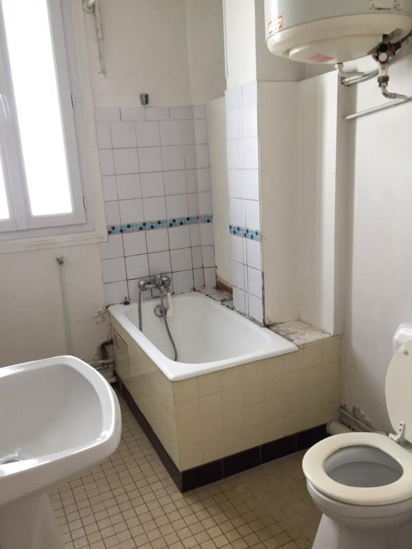 Venta  apartamento Nogent-sur-marne 215000€ - Fotografía 2