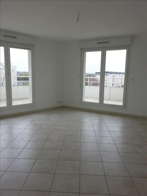 Affitto appartamento Caen 990€ CC - Fotografia 2
