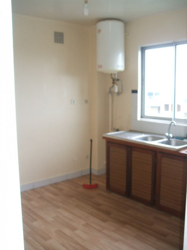 Vente appartement St denis 99 000€ - Photo 6