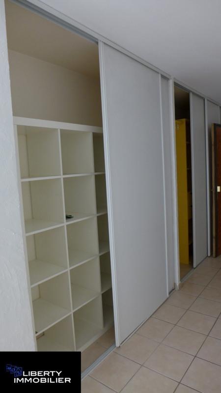 Revenda apartamento Trappes 162000€ - Fotografia 6