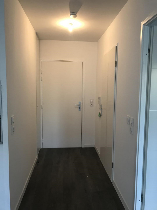 Rental apartment Villemomble 880€ CC - Picture 5
