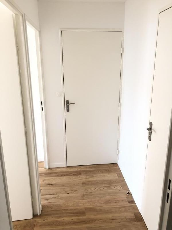 Vente appartement Courcouronnes 159 000€ - Photo 6