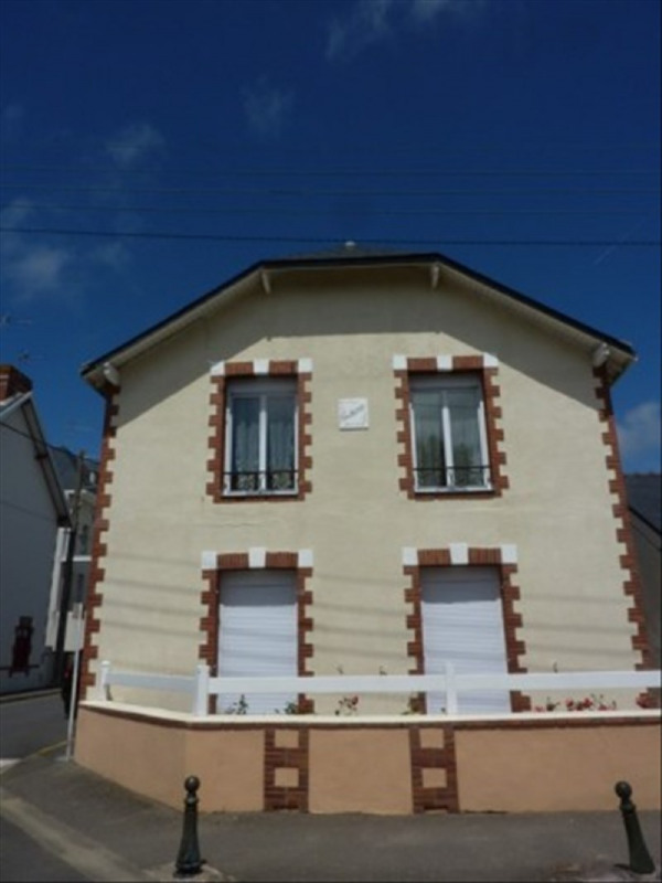 Sale house / villa Pornichet 484 750€ - Picture 1