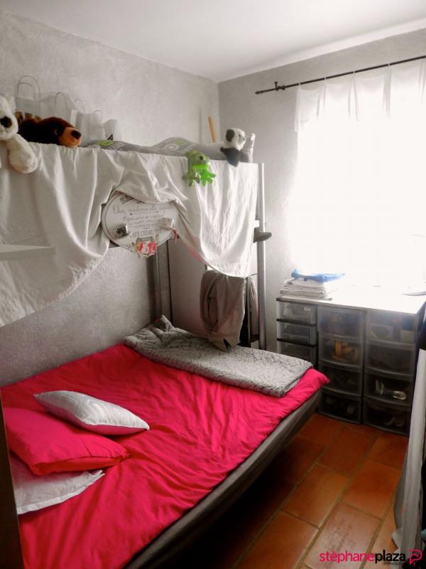 Sale house / villa Vedene 378000€ - Picture 12
