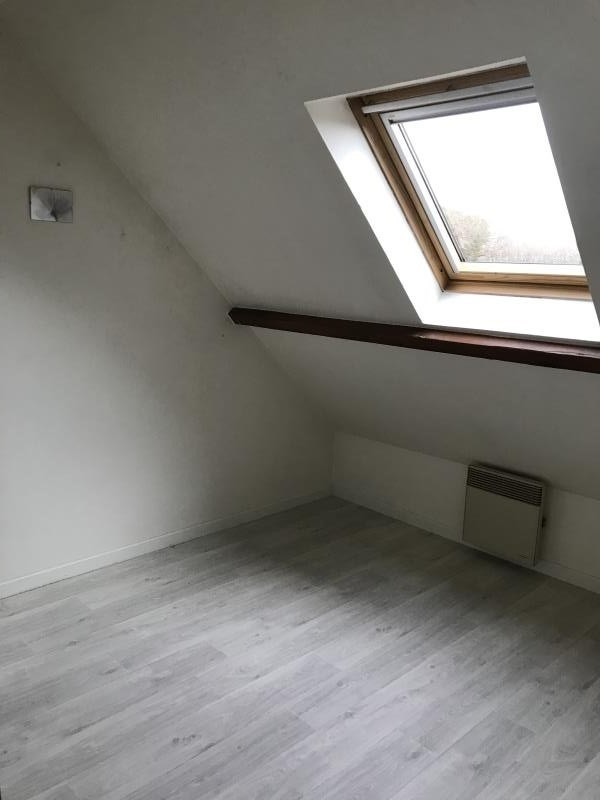 Location appartement Angervillers 650€ CC - Photo 4