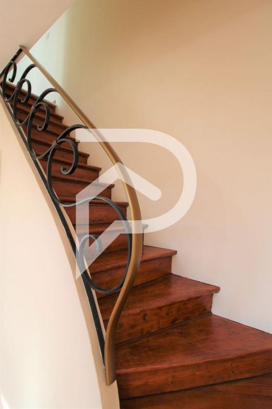Sale house / villa Saint gratien 499000€ - Picture 5