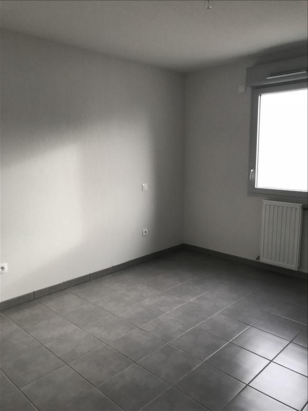 Rental apartment Toulouse 666€ CC - Picture 6