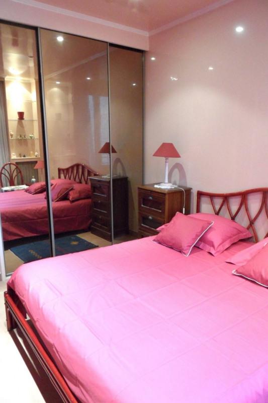 Location appartement Paris 5ème 1475€ CC - Photo 7