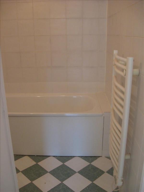 Location appartement Montluel 532€ CC - Photo 10