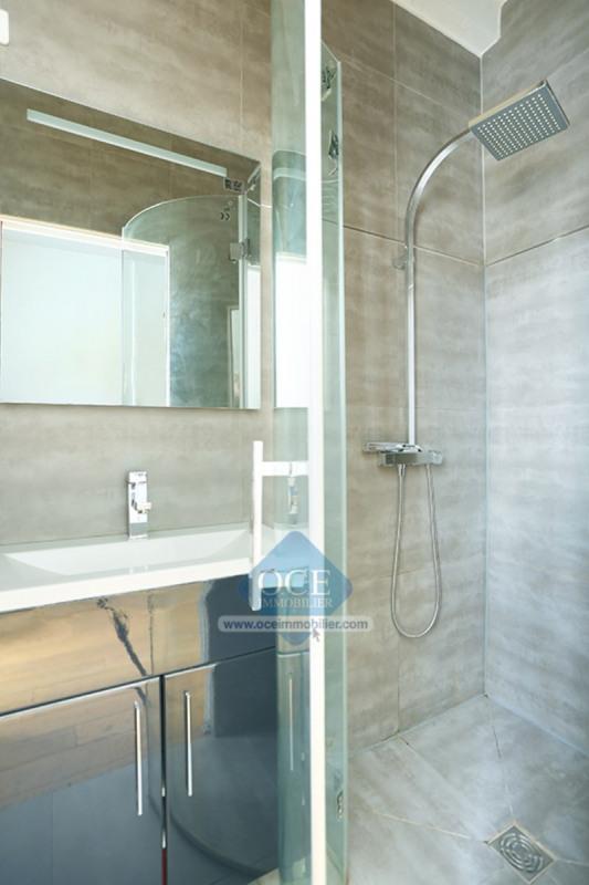 Sale apartment Paris 11ème 510000€ - Picture 10