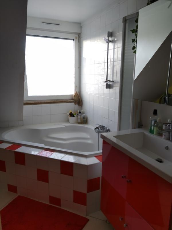 Alquiler  apartamento Strasbourg 750€ CC - Fotografía 3