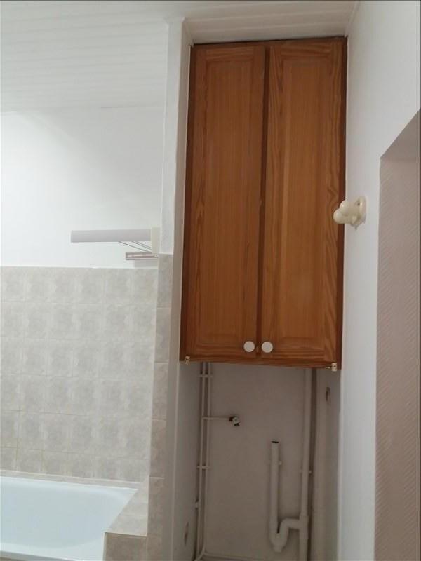 Location appartement Nantes 450€ CC - Photo 9