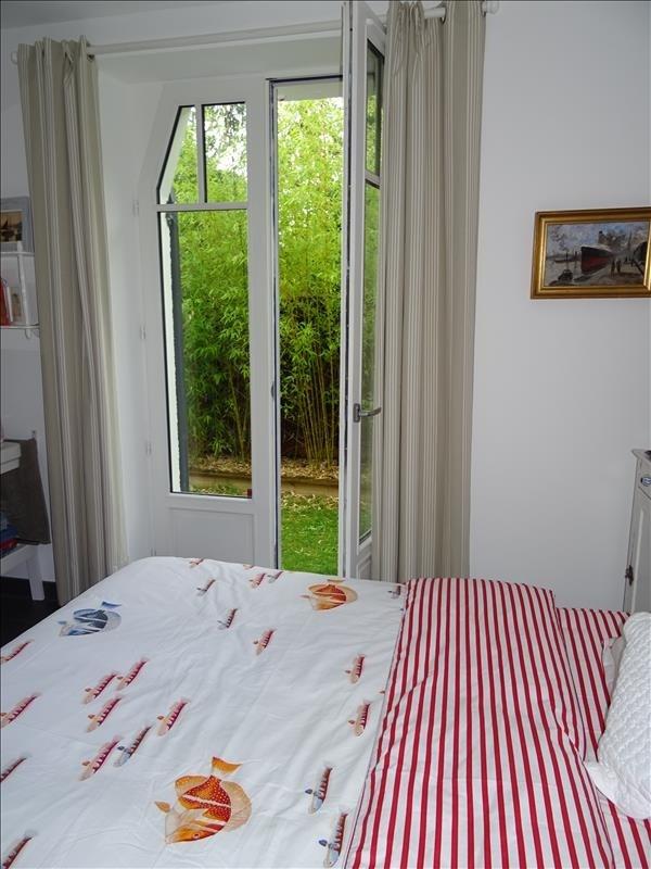 Location vacances maison / villa La baule 2160€ - Photo 5
