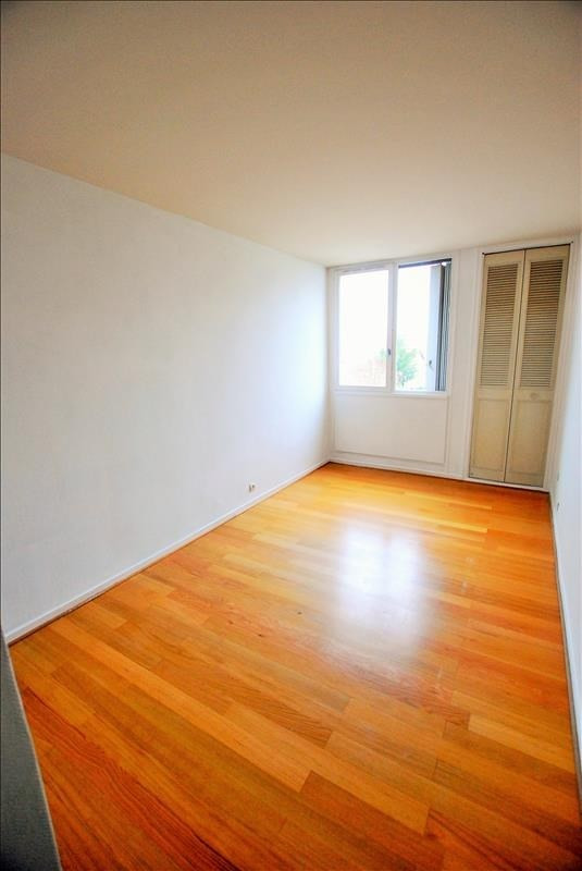 Vente appartement Bezons 190 000€ - Photo 3