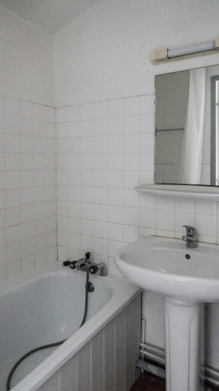 Vente appartement Pau 44 600€ - Photo 3