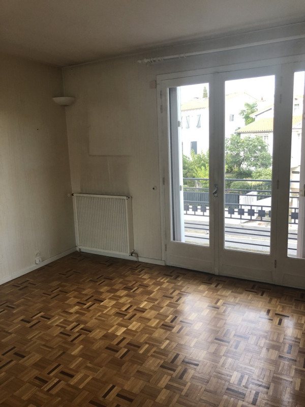 Location appartement Toulouse 895€ CC - Photo 5
