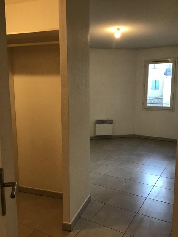Location appartement Roquebrune-sur-argens 1030€ CC - Photo 8