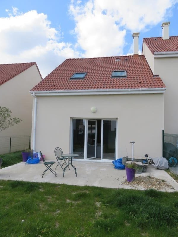 Sale house / villa Coudekerque 219 500€ - Picture 5