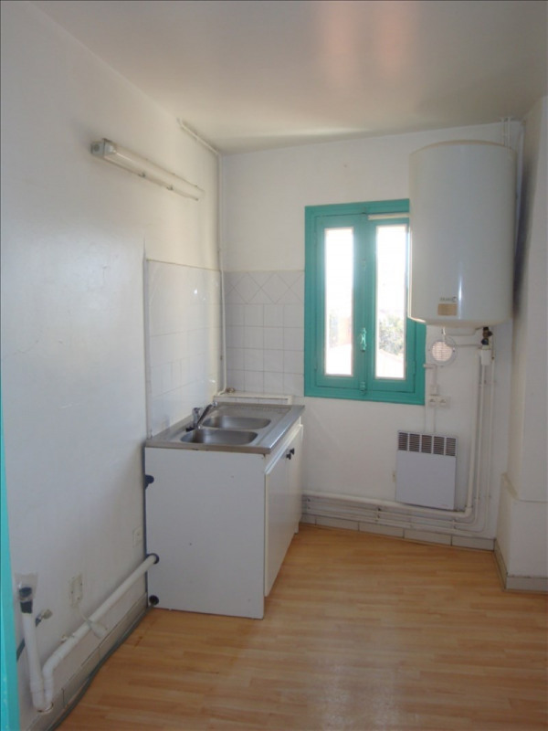 Location appartement Perpignan 367€ CC - Photo 2