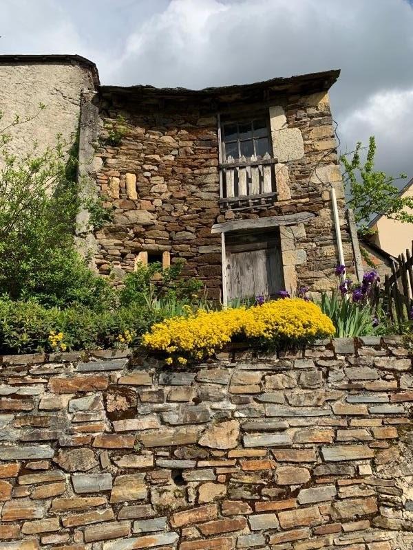 Vente maison / villa Castelnau de mandailles 22250€ - Photo 2