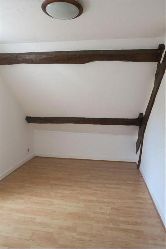 Location appartement Villiers sur orge 560€ CC - Photo 5