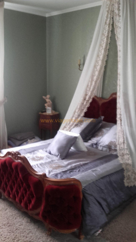 Lijfrente  huis Cugnaux 140000€ - Foto 2
