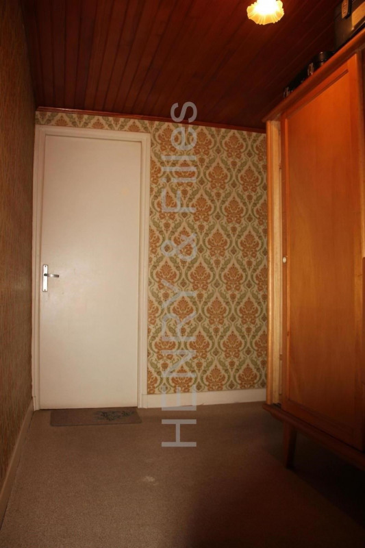 Vente maison / villa Samatan/lombez 125000€ - Photo 9
