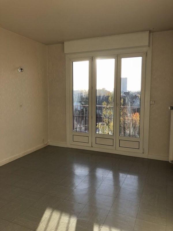 Vente appartement Reims 107000€ - Photo 2