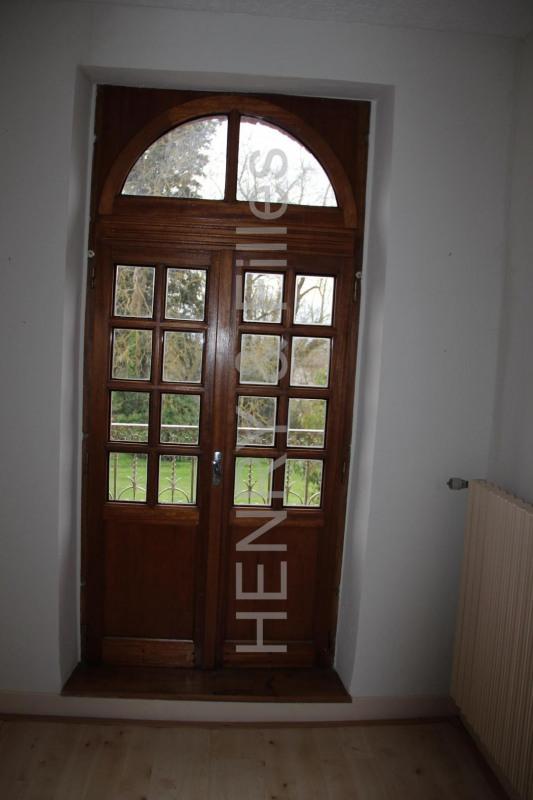 Sale house / villa Labastide-savès 295000€ - Picture 18