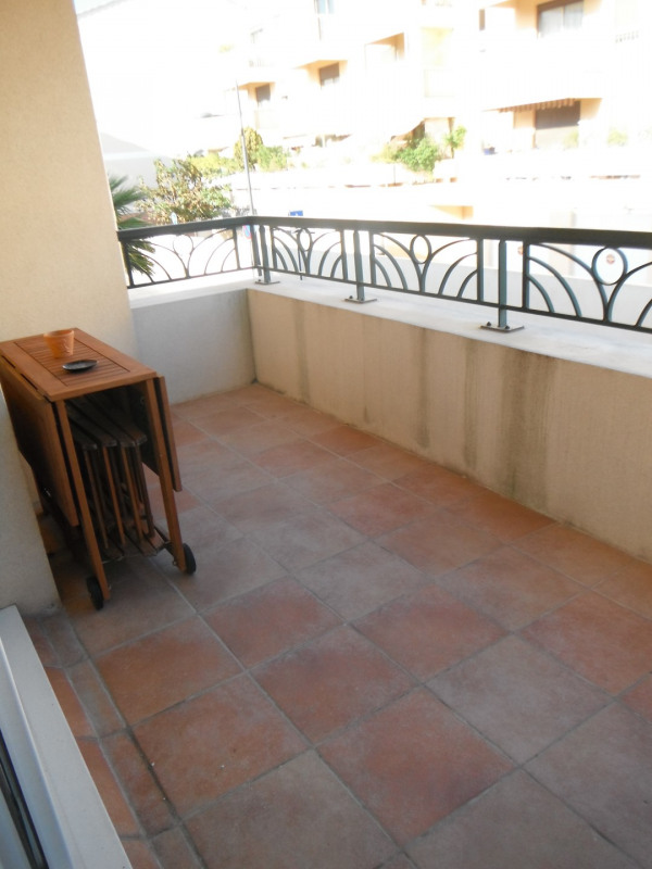 Vente appartement Six fours les plages 207 000€ - Photo 6