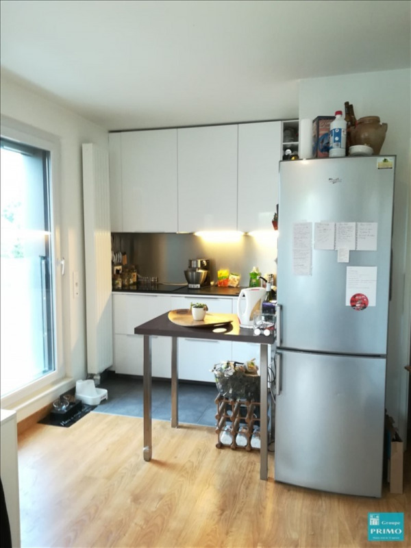 Vente appartement Chatenay malabry 272 000€ - Photo 6