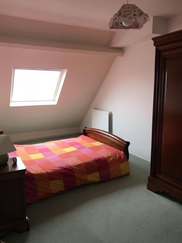Vente appartement Joue les tours 229000€ - Photo 3