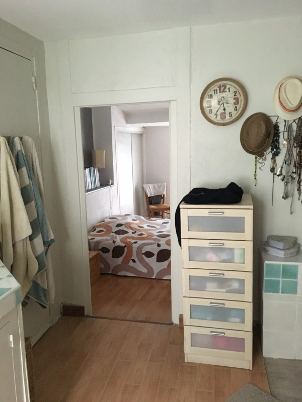 Vente appartement Valence 149 000€ - Photo 11