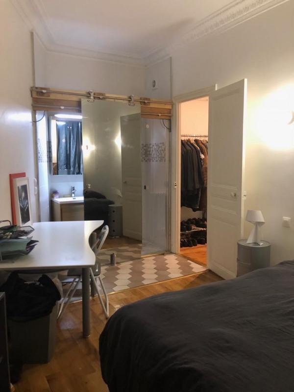 Location appartement Paris 17ème 3500€ CC - Photo 8