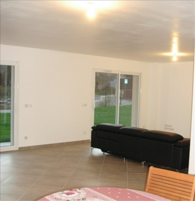 Rental house / villa Flies 3 000€ CC - Picture 2