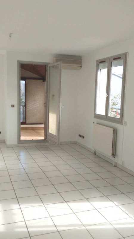 Location appartement Valence 704€ CC - Photo 4