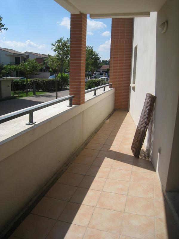Location appartement Colomiers 773€ CC - Photo 8