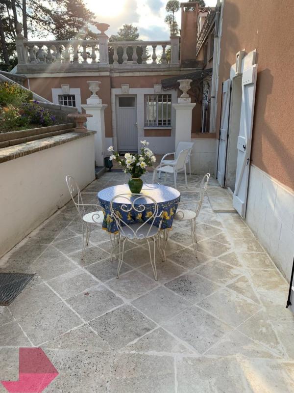 Sale house / villa Revel 375000€ - Picture 5