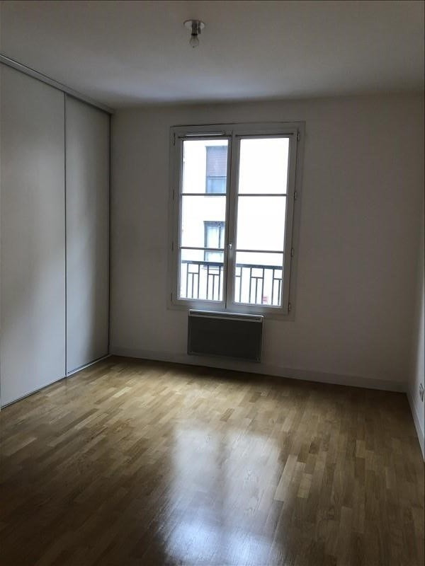 Location appartement Nogent sur marne 1 380€ CC - Photo 5