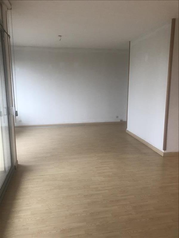 Rental apartment Lingolsheim 890€ CC - Picture 11