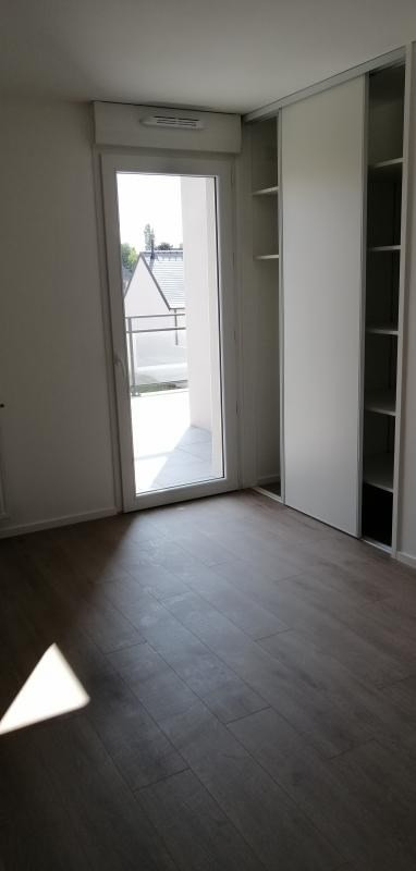 Location appartement Change 635€ CC - Photo 6
