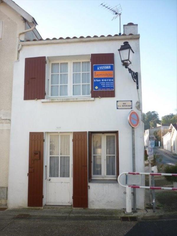 Vente maison / villa St trojan les bains 116000€ - Photo 3