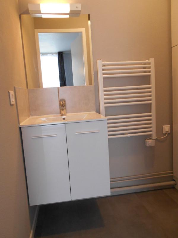 Vente appartement Bussy-saint-georges 97000€ - Photo 6