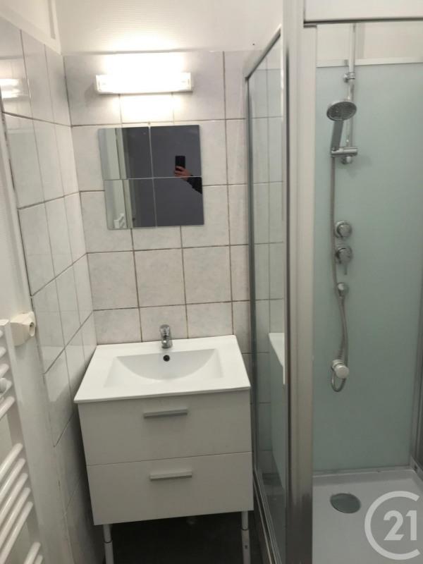 出租 公寓 Caen 540€ CC - 照片 8