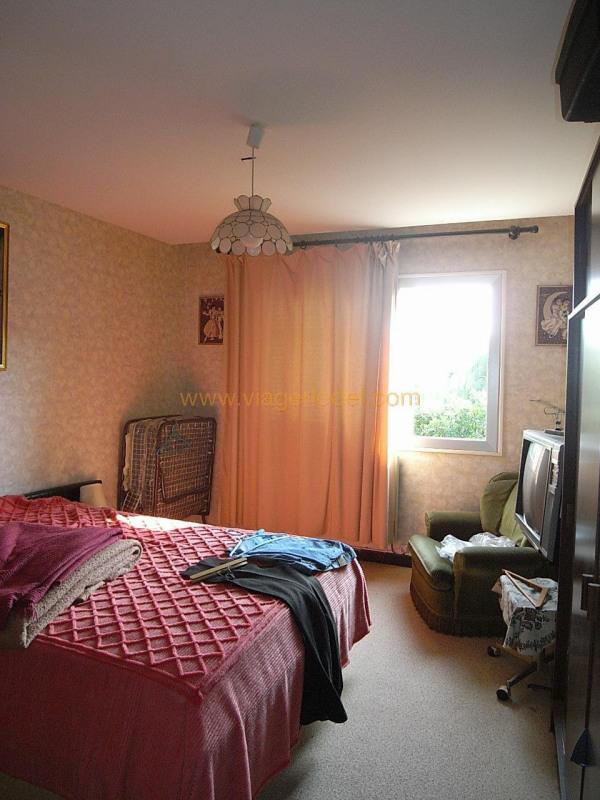 Vitalicio  casa Roquebrune-cap-martin 240000€ - Fotografía 9
