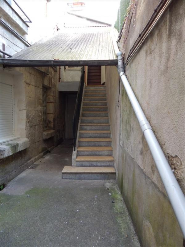 Vente appartement Vendôme 62000€ - Photo 3
