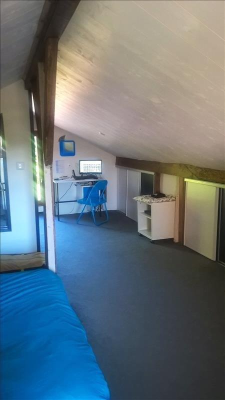 Vente maison / villa Breval 10 mn 220000€ - Photo 9