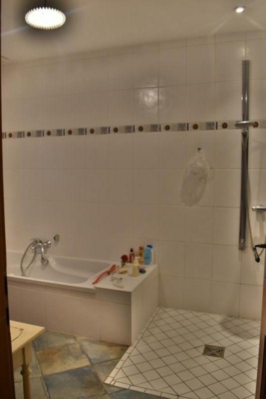 Vente maison / villa Rioz 270000€ - Photo 3