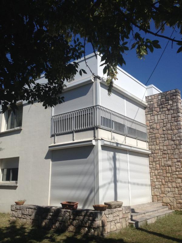 Vente de prestige maison / villa Toulouse 1248000€ - Photo 1