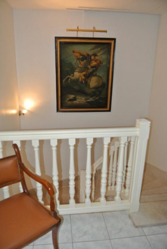 Sale house / villa Les pavillons-sous-bois 545000€ - Picture 12